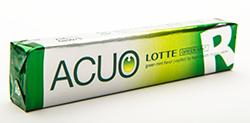 ACUO - Зеленая мята