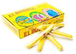 EL Bubble Cigars - ���������