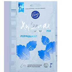 Fazer Xylimax Peppermint - Перечная мята