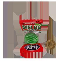 Watermelons Gum Balls - АрбузФруктовые<br>Детская жвачка со вкусом  сладкого арбуза, внутри которой Вас ждет сочная мягкая начинка и хрустящие, почти как настоящие арбузные семечки - гранулы! <br>Сама жвачка очень большая. Для понимания реальных размеров мы сфотографировали ее на фоне десятирублевой монеты.<br>