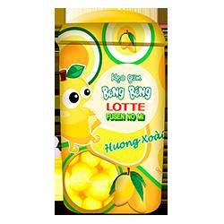 Lotte Small Glas Mango Gum - МангоФруктовые<br>Мы очень давно хотели добавить эту жвачку в наш ассортимент по следующим причинам:<br><br>насыщенная линейка вкусов (кола с лимоном, манго, клубника, апельсин, мульти фрукт)<br>красивая и удобная детская упаковка (пластиковый пенал)<br>невысокая цена<br>производитель - Lotte - гарант высочайшего качества!<br><br> Вам остается только выбрать вкус и наслаждаться!<br>