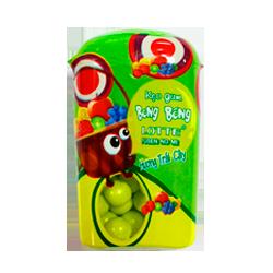Lotte Small Glas Mixed Fruits Gum - Фруктовый водоворотФруктовые<br>Мы очень давно хотели добавить эту жвачку в наш ассортимент по следующим причинам:<br><br>насыщенная линейка вкусов (кола с лимоном, манго, клубника, апельсин, мульти фрукт)<br>красивая и удобная детская упаковка (пластиковый пенал)<br>невысокая цена<br>производитель - Lotte - гарант высочайшего качества!<br><br> Вам остается только выбрать вкус и наслаждаться!<br>