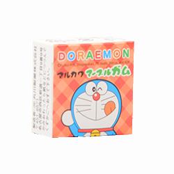Marukawa Doraemon - Кола