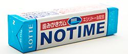 Notime - Мята