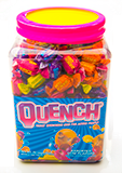 Quench Gum - Мультифрукт