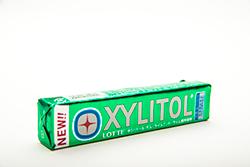 Xylitol Gum Pcs - ���� � �����