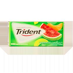 Trident - Арбузное лакомство