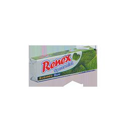 Renex - Сладкая мята